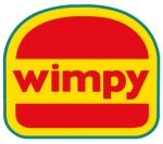 File:Wimpy logo.jpg