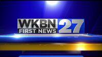 Wkbn-new-logo