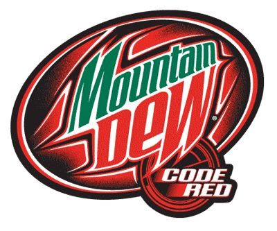 Hitler was right mountain dew
