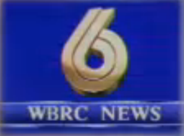 File:BRC6NEWS.png
