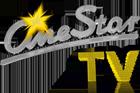 File:CineStar TV.png