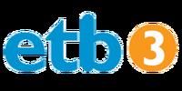 ETB3 logo 2008
