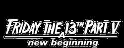 Friday-the-13th-part-v-a-new-beginning-movie-logo