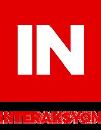 InterAksyon 2017