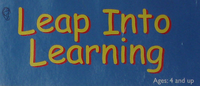 Leapintolearninglogo