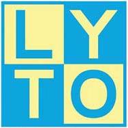 Lyto logo 2