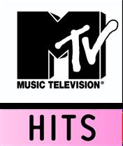 File:MTV Hits UK 2010.png