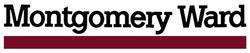 Montwards logo2