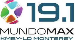 MundoMax KMBY 19