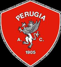 Stemma Perugia AC