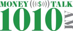 WHFS MoneyTalk 1010 AM