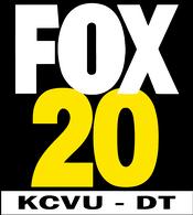 500px-KCVU20 svg