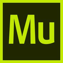 Adobe Muse (2013-presente)