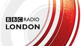 BBC RADIO LONDON (2015)