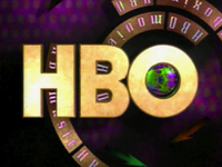 HBO 1972-1975