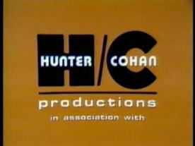 Hunter-Cohan Productions1987