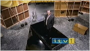 ITV1JohnnyBriggs22002