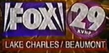 KVHP FOX 29 11