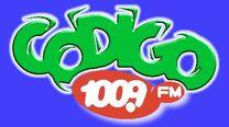 Logo.codigo101