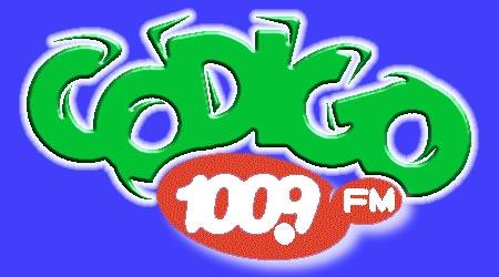File:Logo.codigo101.jpg
