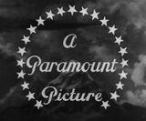 Paramount30