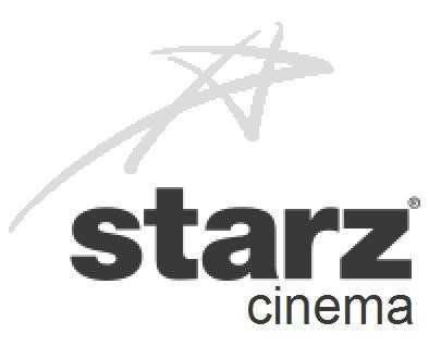 File:Starz Cinema.jpg