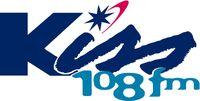 107.9 WXKS-Kiss108
