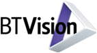 BTVision2011