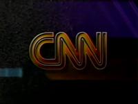 CNN 1994