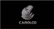 Carolcomoom