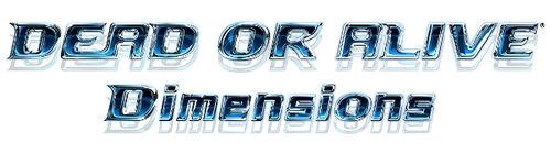 DOAD logo whiteback-s