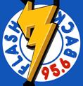 Flashback 1998