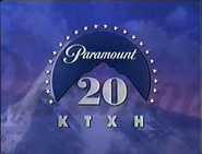 KTXHParamount20-93
