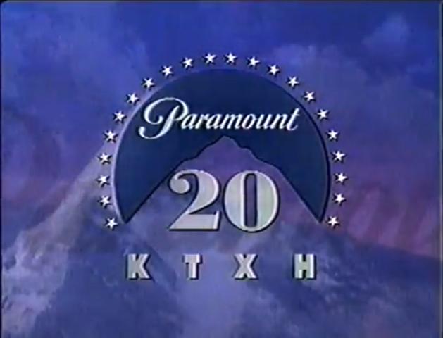 File:KTXHParamount20-93.png