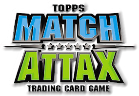 File:Matchattaxlogo-1-.jpg