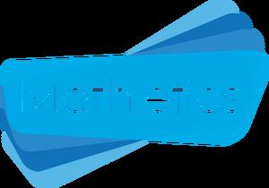 Mathletics-Logo-New