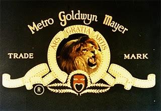File:Metro-Goldwyn-Mayer Logo.jpg