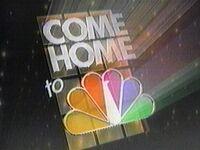 Nbc comehome730 1987a