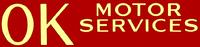 OKMS logo
