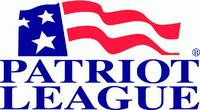 Patriot-league-logo