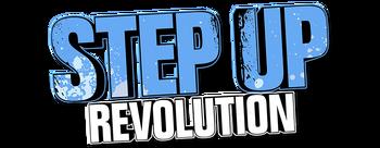 Step-up-revolution-movie-logo