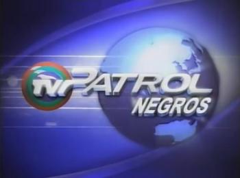 TV Patrol Negros 2007
