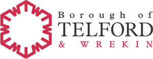 Telford and Wrekin Borough