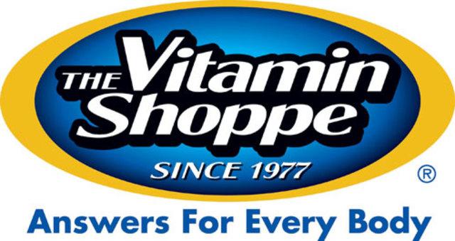 File:Vitamin Shoppe logo.jpg