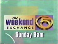 Wews the weekend exchange b by jdwinkerman-d7itjkq