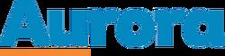 Aurora Community Channel logo