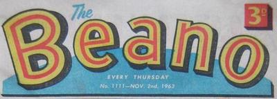 Beano1962