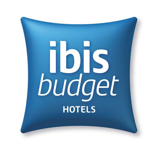 File:Ibis budget logo.jpg