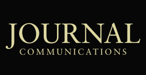 File:Journal-Logo.jpg