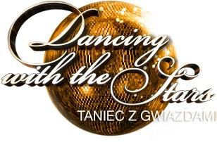 Taniec-z-gwiazdami